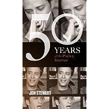 Jon Stewart: The Playboy Interview (Singles Classic) (50 Years of the Playboy Interview)
