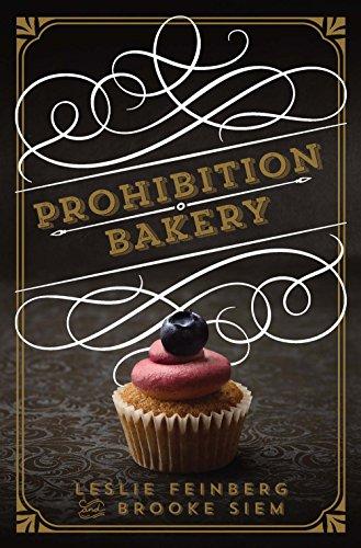 Prohibition Bakery ()