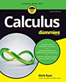 img - for Calculus For Dummies (For Dummies (Math & Science)) book / textbook / text book