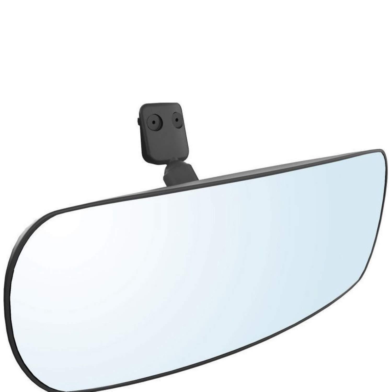 Polaris 2879969 Rear View Mirror by Polaris (Image #1)