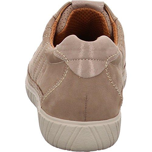 pour Lacets à Chaussures Femme Gabor de Beige Ville qwO4RZAX