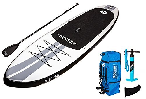 iRocker-Inflatable-ALL-AROUND-Stand-Up-Paddle-Board-11-Long-32-Wide-6-Thick-SUP-Package