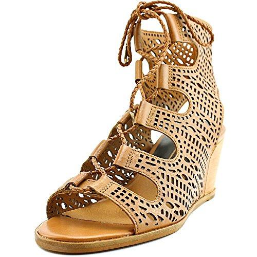 Dolce Vita Women's Lamont B01LDJ3DQO Wedges B01LDJ3DQO Lamont Shoes 3a2efa