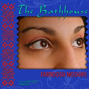 The Bathhouse Audiobook