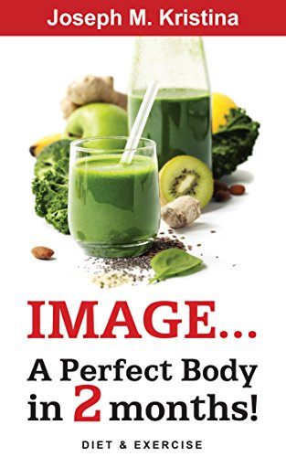 Perfect Body Diet Image A Perfect Body In 2 Months A Complete