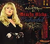 Enchanted ...A Tribute to Stevie Nicks