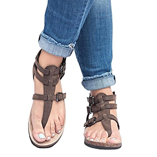 aae9121c6ba Sandals for Womens