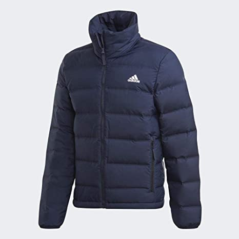 adidas Herren Helionic Vest Sport Jacket: : Bekleidung