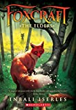 img - for The Elders (Foxcraft, Book 2) book / textbook / text book