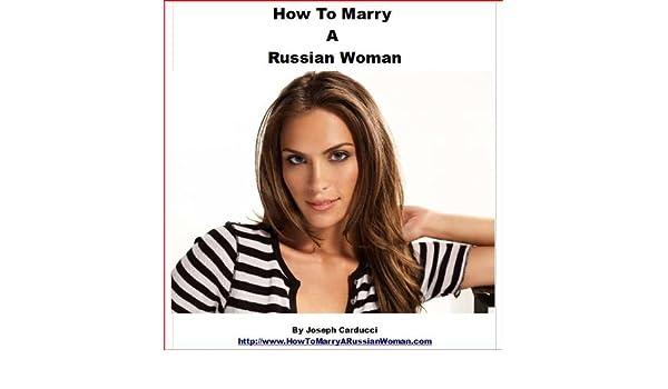 bride ru pictures