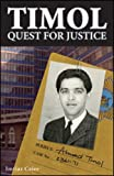 Timol - Quest for Justice 9781919855400