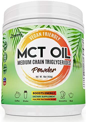 Friendly GMO Free Promotes Metabolism Value 16oz