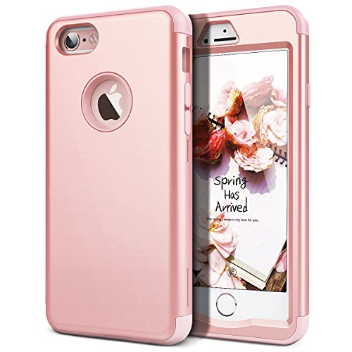 iPhone WeLoveCase Defender Full body Protective product image