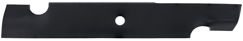 2 giratorio cuchillas para Husqvarna 539100341, 539101485, 36