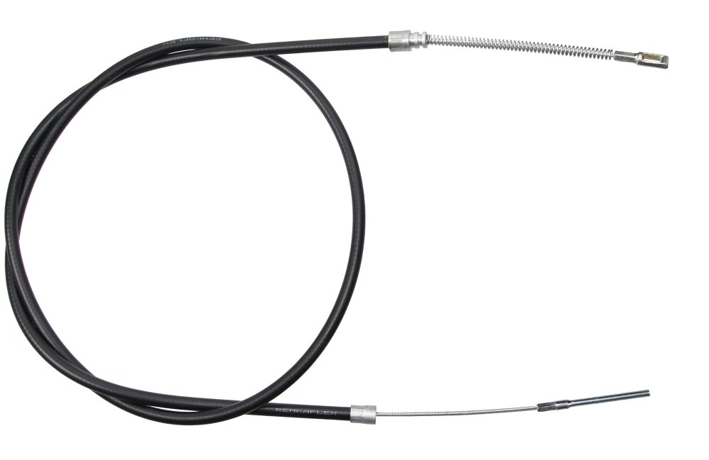 ABS K11288 Park Brake Cable ABS All Brake Systems bv