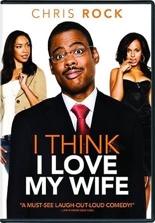 Смотреть онлайн dp my wife