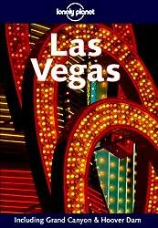 Las Vegas (Lonely Planet City Guides)