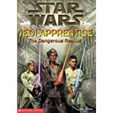 The Death of Hope (Star Wars: Jedi Apprentice)