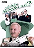 Are You Being Served? - Series 6 [UK Import]