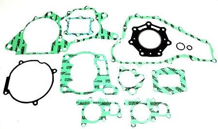 Athena P400210850249 Dichtungssatz Motor