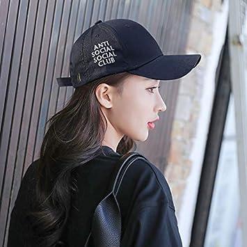 unique base hat cap women girls student casual round face sun visor cap  summer influx people 9a5d98f50304