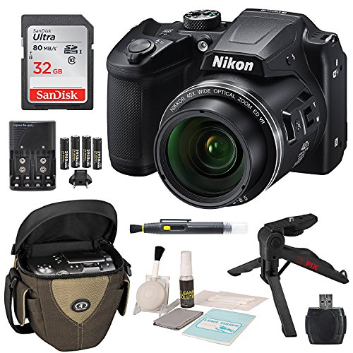 nikon-coolpix-b500-digital-camera-along-with-32gb-sdhc-memory-card-and-deluxe-accessory-bundle-with-