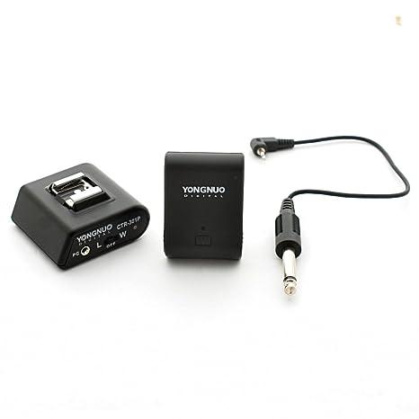 USB PC CAMERA 301P DRIVER DOWNLOAD FREE