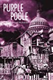 Purple Poole, Samuel Richards, 0595477992
