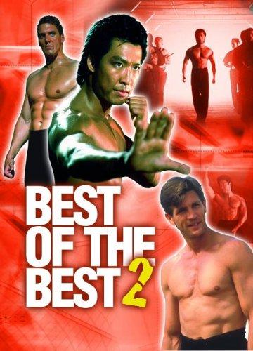 Αποτέλεσμα εικόνας για best of the best 2