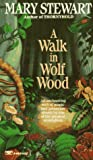 img - for Walk in Wolf Wood book / textbook / text book