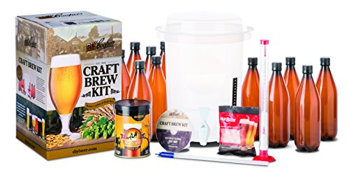 coopers-diy-beer-home-brewing-2-gallon-craft-beer-making-kit