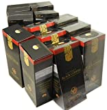 10 Box Organo Gold 100% Certified Organic Ganoderma Gourmet Coffee Black Coffee Express Shipping