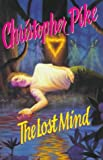 The Lost Mind, Christopher Pike, 0671872613