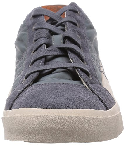 Y01107 T8085 basse sneakers DIESEL P0607 D uomo STRING CaslteRock LOW tBFBqX