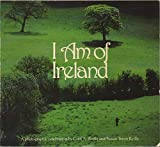 img - for I am of Ireland: A Photographic Celebration book / textbook / text book