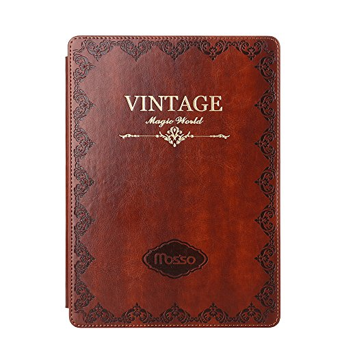 Vintage Cover - 8