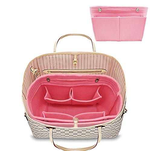 Pink Gucci Handbags - 3