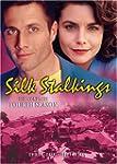 Silk Stalkings: Season Four