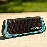 FUGOO Sport 2.0 - Portable Bluetooth Speaker