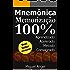 Memorização e Aprendizado Acelerado para Concursos Públicos - Mnemônica: Aprovação no ENEM, Concursos Públicos e Vestibulares