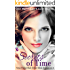 Secrets of Time (Time Travel Romance Series, Book 4) (Time Travel/Mail-Order Bride Romance Series)