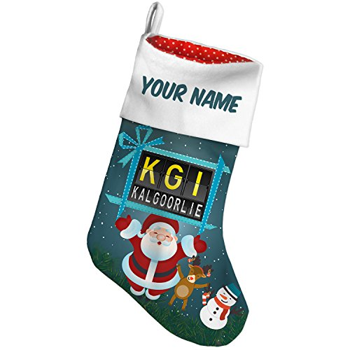 christmas-stocking-kgi-airport-code-for-kalgoorlie-xmas-night-neonblond