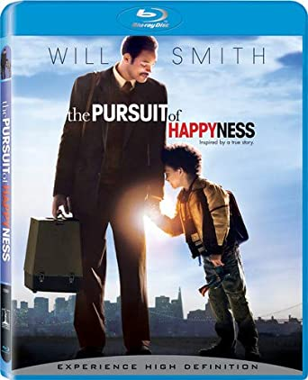 the pursuit of happyness blu ray download