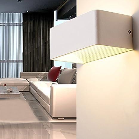 Beste Schlafzimmer Schaltplan Galerie - Elektrische ...