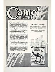 recipe: sobranie cigarettes amazon [29]