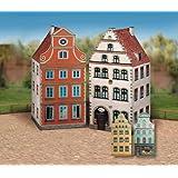 Altstadt Set 1