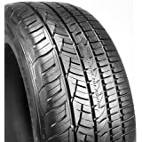 General G-MAX AS-05 All-Season Radial Tire - 235/50ZR17 96W