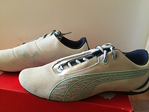 03 305527 US PUMA Casual Cat Future Shoe Women's B 7 S1 M PwxxA0RqYU