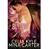 Buying a Mate (BBW Paranormal Shapeshifter Romance) (M&M Mating Agency)