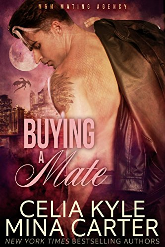 buying-a-mate-bbw-paranormal-shapeshifter-romance-mm-mating-agency